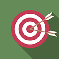 Connecting with the Right Clients: Target Marketing