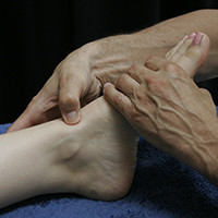 Unraveling the Mystery of Ankle Pain