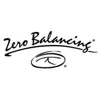 Zero Balancing: Put Energy into Your Practice