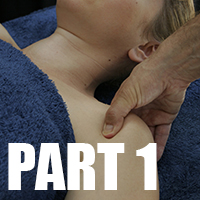 Clinical Applications for Shoulder Pain